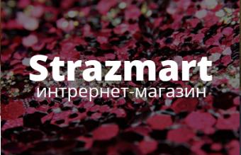 SEO для інтернет-магазину Strazmart
