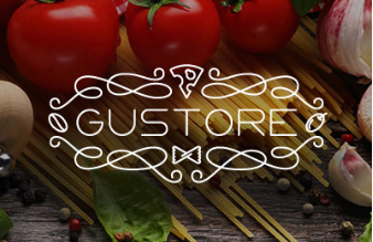 Комплексне просування інтернет-магазину Gustore